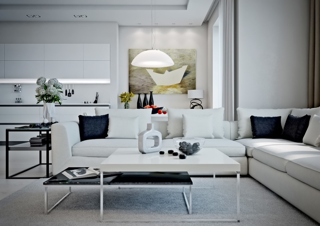 modern-apartment-with-metallic-accents