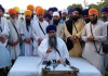 Dhumma said Dhadrianwale to fault for assault