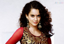 Kangana's BIG LIE Highest paid actress gets only Rs 3 crore