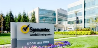 Symantec to shop for Blue Coat for $4.7 Billion to spice up Enterprise Unit
