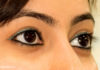 beautiful eyes, donate eyes, eye donation