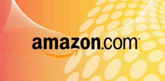Amazon allows brands to remove fake items