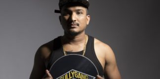 Gully Boy gave us an excellent push, but not to rely on it: DIVINE