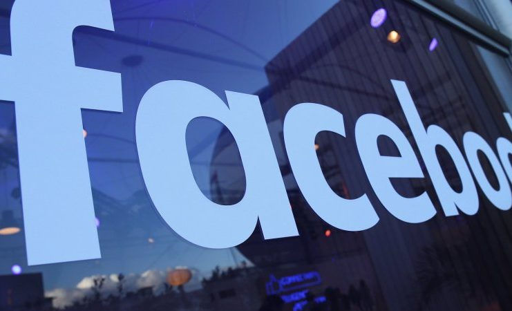 Facebook sued ukranian quiz makers
