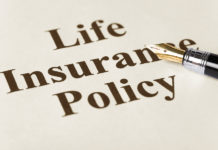 Top 7 Life Insurance Policies in USA